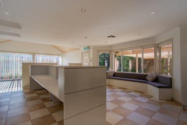 A/79 Cecil Avenue Castle Hill NSW 2154 - Image 2