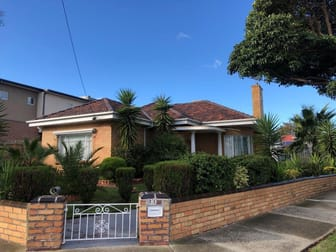 10 Treadwell Road Niddrie VIC 3042 - Image 1