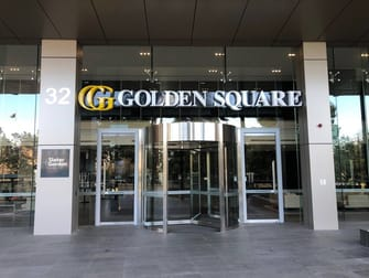 32 St Georges Terrace Perth WA 6000 - Image 1