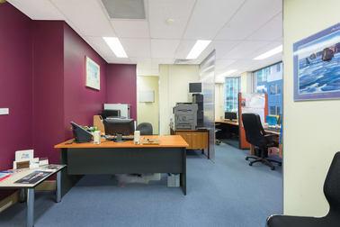 Suite 4/6 McIntosh Street Chatswood NSW 2067 - Image 3