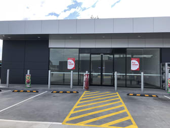 Shop 1/114-120 Old Princes Highway Beaconsfield VIC 3807 - Image 1