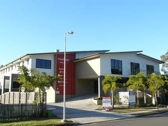 7/61-63 Primary School Court Maroochydore QLD 4558 - Image 1
