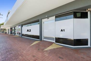 A2,177 Brisbane Road Mooloolaba QLD 4557 - Image 1