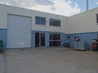 7,L3/70 Flanders Street Salisbury QLD 4107 - Image 1