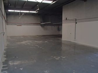 7,L3/70 Flanders Street Salisbury QLD 4107 - Image 2