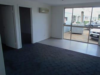 7,L3/70 Flanders Street Salisbury QLD 4107 - Image 3