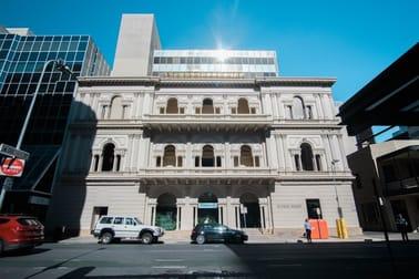 89 Pirie Street Adelaide SA 5000 - Image 1