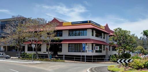 Suite 2/26 Gordon Street Coffs Harbour NSW 2450 - Image 1