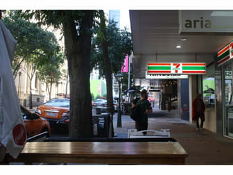 1st floor/191 George Street Brisbane City QLD 4000 - Image 3