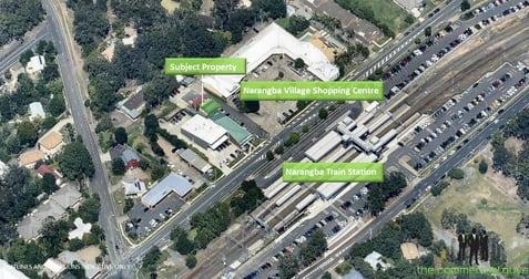 5/30 Main St Narangba QLD 4504 - Image 1