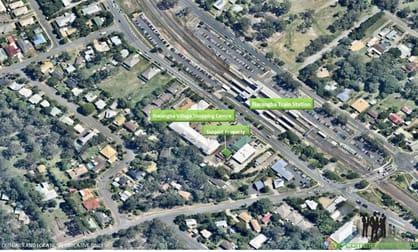 5/30 Main St Narangba QLD 4504 - Image 2