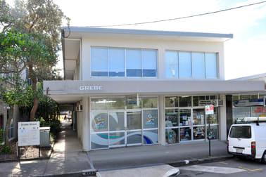 Suite 10/10 Grebe Street Peregian Beach QLD 4573 - Image 1