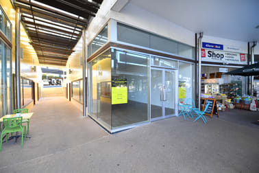 Shop 6/1 Beach Road Coolum Beach QLD 4573 - Image 2