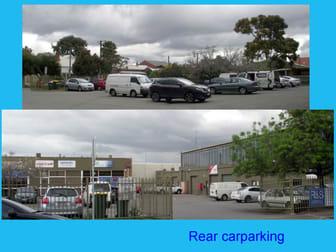 8 & 14/60-66 Richmond Road Keswick SA 5035 - Image 2