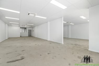 5&6/179-189 Station Road Burpengary QLD 4505 - Image 3