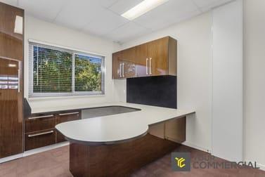 2 Link Drive Yatala QLD 4207 - Image 2