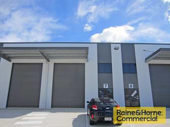 7/10-12 Russell Street Kallangur QLD 4503 - Image 1
