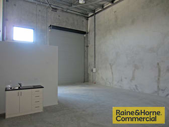 7/10-12 Russell Street Kallangur QLD 4503 - Image 2