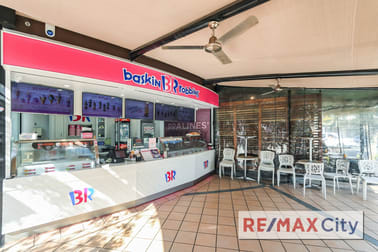 5/155 Baroona Road Paddington QLD 4064 - Image 1