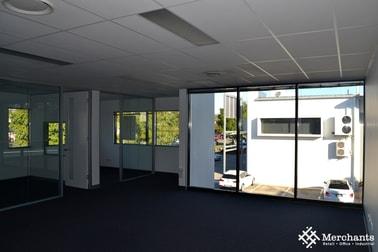 8/191 Hedley Avenue Hendra QLD 4011 - Image 3