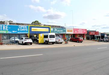 Shop 3/22 Moss Street Slacks Creek QLD 4127 - Image 1