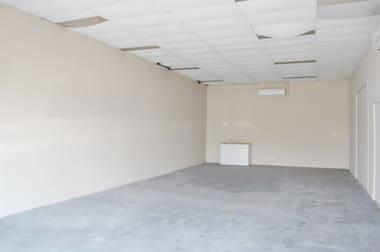 Shop 3/22 Moss Street Slacks Creek QLD 4127 - Image 3