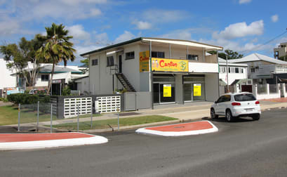 75 McLeod Street Cairns City QLD 4870 - Image 1