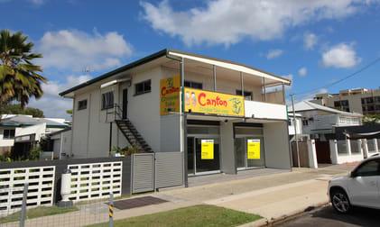 75 McLeod Street Cairns City QLD 4870 - Image 2
