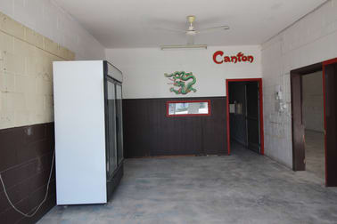 75 McLeod Street Cairns City QLD 4870 - Image 3