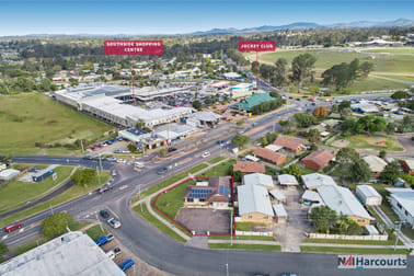 34 Exhibition Road Southside QLD 4570 - Image 1