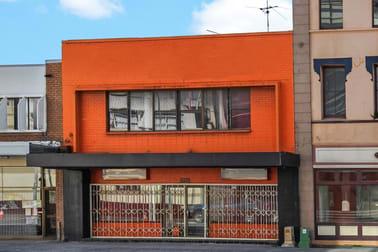 844 Hunter Street Newcastle West NSW 2302 - Image 1