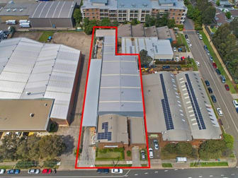 Silverwater NSW 2128 - Image 2
