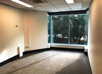 13/1 Vuko Place Warriewood NSW 2102 - Image 1