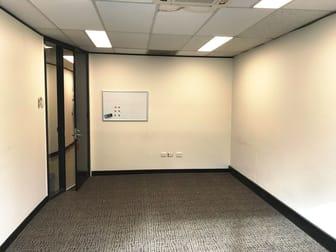 13/1 Vuko Place Warriewood NSW 2102 - Image 2