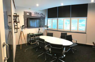 13/1 Vuko Place Warriewood NSW 2102 - Image 3