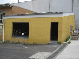 1C/30-32 Norman Street Peakhurst NSW 2210 - Image 1