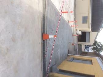 1C/30-32 Norman Street Peakhurst NSW 2210 - Image 3