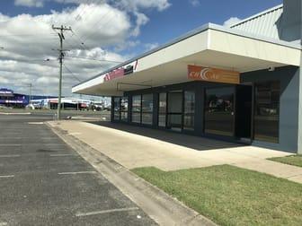 7/304-308 Mulgrave Road Westcourt QLD 4870 - Image 1