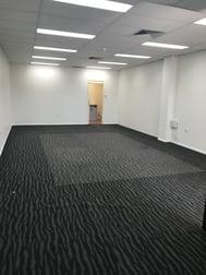7/304-308 Mulgrave Road Westcourt QLD 4870 - Image 3