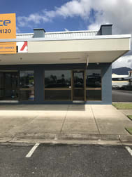 7/304-308 Mulgrave Road Westcourt QLD 4870 - Image 2
