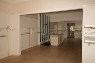 175 King William Road, Shop 3 Extra Hyde Park SA 5061 - Image 2