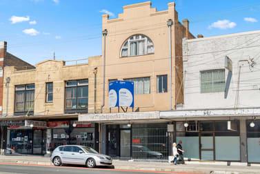 228 Parramatta Road Stanmore NSW 2048 - Image 1
