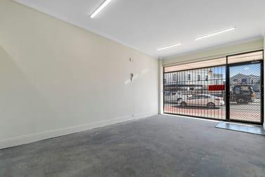 Retail Shop/228 Parramatta Road Stanmore NSW 2048 - Image 2