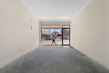 Retail Shop/228 Parramatta Road Stanmore NSW 2048 - Image 3