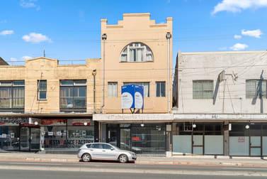 Retail Shop/228 Parramatta Road Stanmore NSW 2048 - Image 1
