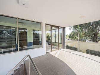 29 Molesworth Street Lismore NSW 2480 - Image 1