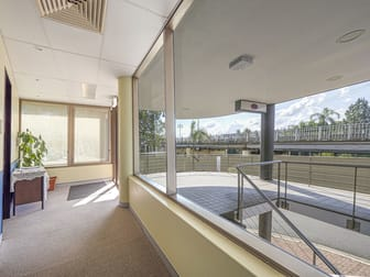 29 Molesworth Street Lismore NSW 2480 - Image 2