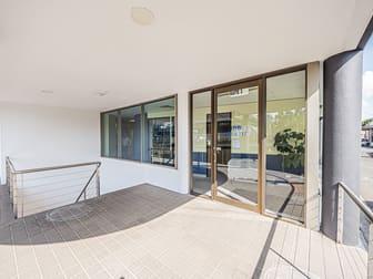 29 Molesworth Street Lismore NSW 2480 - Image 3