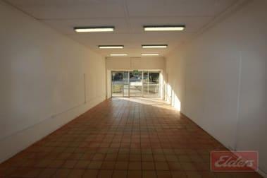 52-56 Celebration Road Sadleir NSW 2168 - Image 3