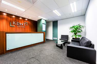 401/447 Kent Street Sydney NSW 2000 - Image 3